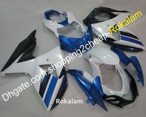 Verkleidung Kit für Suzuki K9 GSXR1000 GSXR 1000 2009 10 11 12 13 14 15 2016 GSX R1000 09-16 Motorradverkleidung (Spritzgießen)