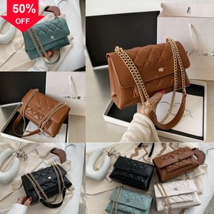 Newest style Most camera bags small Bag handbag Disco C Fringed Soho handbags women bags Classic K popular crossbody bag #9655