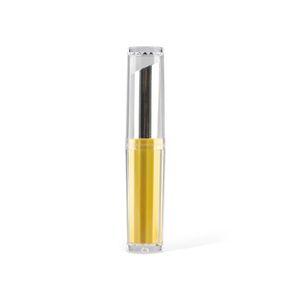 50pcs 5g Acrylic Lipstick Tube Empty Lip Gloss Containers Balm Container lip stick container