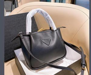 أزياء المرأة حقائب حقائب الكتف قدرة كبيرة حقائب crossbody حقائب جلدية نمط جديد نمط الساخنة والشعبية الأكثر مبيعا