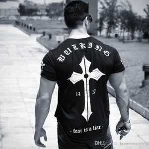 Mens Designer T-shirt Sports Hip Hop T-shirt Luxury T-shirt Round Neck Print Quick-drying Clothes Sports And Leisure Style