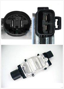 Condenser STEUERMODUL FAN ELECTRIC RADIATOR CONTROL UNIT MODULE For V40 2012-2021 OE 1137328464 1137328567 1137328713 11373285051
