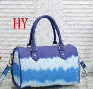 Bolsas RKKJ bolsas Crossbody Accessoires 2021 Nueva bolsa de moda Hombro Pequeño bolso Marca Pochette Handbags Cadena de lujo de mujer Diseñador de lujo MU BVKF