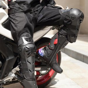 Motocross Knee Elbow Pads Protective Gear Sets Ski Snowboard Hockey Roller Moto Downhill Sports Racing Adult Protector Suits