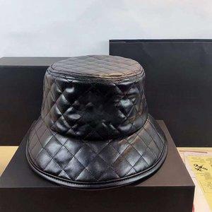Canguro Cubo Sombrero Hombre Kange Bordado Animal Invierno Fall Towel Toalla Paño Pescador Sombrero Pot Cap De Buena Calidad Zltb