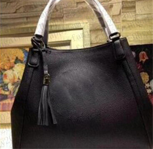 Sıcak Rahat Moda Kadın Çantası El Çantaları Lady Mini Çanta Çapraz Vücut Omuz Çantaları Yüksek Kalite PU Çanta Cep Telefonu Çanta Tote 0002