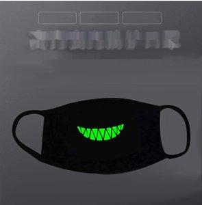 E1IA Ventes chaudes Mélange Mélange Couleurs Design Venetian Filigree 10pcs Masquerade Boule creuse Masked Eyemask Mask Halloween Masque