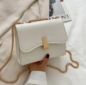 Top Quality Fashion designer luxury handbags purses Women Handbags Bags Wallets Chain Bag Cross body Shoulder Bags Purse Messenger 58jkjk