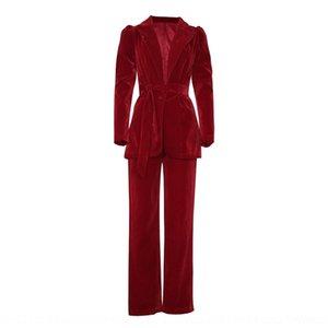 Xexe Boyun Kol Ekibi Kısa Kısa Pantolon Bayan Yaz Two Bayan Tasarımcı Takım Elbise Parça Set Womens