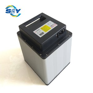 Factory Price Safe High Quality 12V 65Ah lifepo4 battery Rechargeable Battery For Start Car 2 Years Warranty