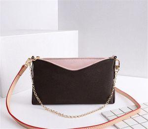 V99V92021 Горячая новая высококачественная цепь цепь плеча мода сумка повседневная модная сумка с кисточкой украшение одиночной плеч