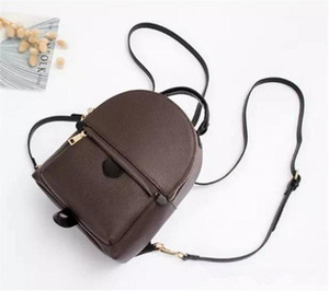 designers Luxury shoulder bags crossbody luxurys bag women messenger crossbody mini bag women bags hand bags fashion handbags tote bag backps