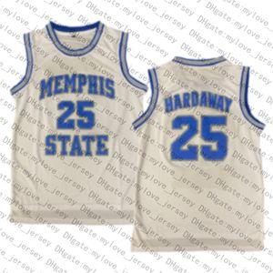 NCAA LSU University 9 Joe Burrow 17 Ryan Tannehill 22 Derrick Henry Jersey 31 Kevin Byalard 25 Adoree 'Jackson Jerseys 77 Taylor CX4