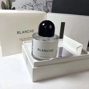 Top Quality Perfume LIL FLEUR MOJAVE GHOST Gypsy Water 6 kinds Fragrance Lasting Spray fast delivery