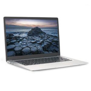 Akpad 15.6inch celeron cpu ultrathin n3050 laptop win10 sistema dual banda wifi 1366x768p fhd ips tela notebook computador pc1