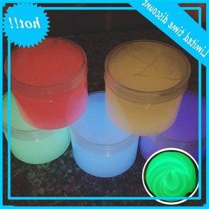 سحابة سحر الفاكهة البوليمر الطين الهواء droog droog plastic products الأطفال اللعب klei الفاتح