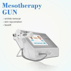 Animale senza infezione PRP Injection Meso Therapy Gun Gun Ultim per il viso No Ago Geat Peel in vendita