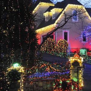 4.5V 1.8W 3 Meters 30 LEDs Fairy String Light
