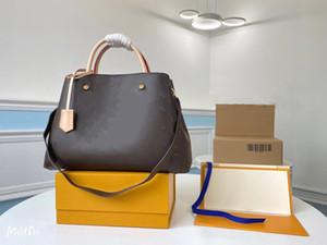 2021Hot da donna Borse da donna Designer Designer borse borse, borsa, designer di lusso borse, borsetta, borsa a tracolla, borse, borse da donna designer, borsa 41056