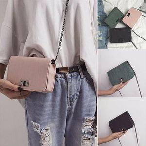 Women Small Square Bag Ladies Bag Car Line Fashion Handbag Shoulder Messenger Bags Tote Messenger Satchel handbag