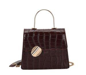 Top Quality Fashion designer luxury handbags purses Women Handbags Bags Wallets Chain Bag Cross body Shoulder Bags Purse Messenger Bag 30zx