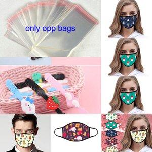 Maschera adulto a buon mercato maschera di natale fascia fascia bandana divertente faccia mascarilla navidad mascherine mondmasker wasbaar cubrebocas masken sqcxdz 8qii