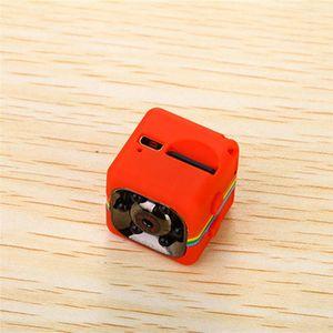 20201 Mini Camera Web Camera Night Vision Car DVR Camera Wide Angle Hot Sale Fashion Trend Must-have