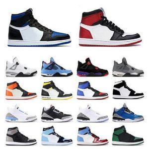 1S عاكس الأبيض الرجال لكرة السلة لعبة انفلونزا أحذية المدربين 12S جامعة الذهب الظلام كونكورد 13S فلينت أورورا الأخضر الرياضة في الهواء الطلق أحذية رياضية