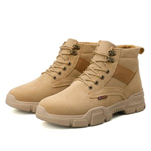 Wholesale High Low Cut black Khaki Casual Shoes Classic Men Women Sport Canvas Shoes Mens Trainers Outdoor Jogging Sneakers size 40-44