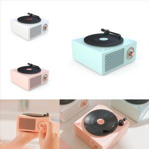 mbl1 Solar Power Bluetooth Speaker Portable home speaker system Column Wireless Stereo Music Support Power Bank Boombox TWS