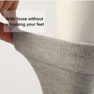 Outdoor Sock For Man Shin Socks Women Adult Ladies Short Sox Cotton Spring Female Breathable Sports Socks