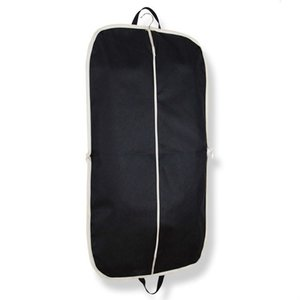 Torba Seyahat Depolama İş Giysileri İşadamları Giyim Sanayi Korumalı L2TT