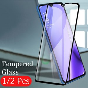9D Glass Film For Nokia 2.4 Screen Protector Tempered Glass For NOKIA 2.4 Tempered Glass 9D Film