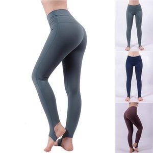 Yeni Büyük Boy Yoga Suit kadın Elastik ve Hızlı Kuruyan Yüksek Bel Spor Fitness Koşu Tayt