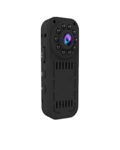 HD1080P mini camera Wifi infrared night vision small camera DV DVR wireless IP camera recorder