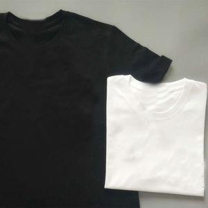 S-5XL Neue Mode Herren T-Shirts für Mann Baumwolle Neue Muster Lose coole atmungsaktive T-shirts Männer Frau Baumwolle Lässig Männer T Shirts Tops
