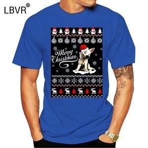Camisola de Natal feia para parafuso os fãs do filme camiseta em volta do pescoço kawaii homens loucos camiseta unisex masculino tamanho grande xxxl top tee