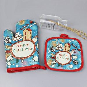 Merry Christmas Süslemeleri Ev Noel için 2020 Süsler Navidad Noel Noel Natal Deco Yeni Yıl 2021 Hediye Kerst Decoratie W-00496