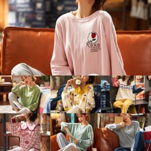 sk4 Autumn Top Simple Zipper jogging women tracksuit Winter Sweatshirt Fashion pajamas Pants Sets Sports Suit solid color Tracksuit Spring A