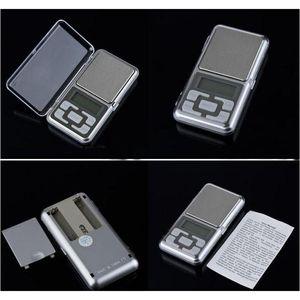 Hot Sale 200g X 0.01g Mini Digital Scale Lcd Electronic Capacity Balance Diamond Jewelry Weight Weig sqcSeS bbgargden