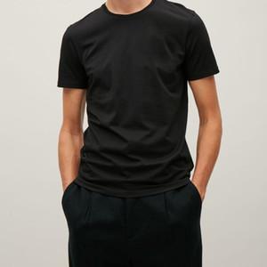 Nouveau Design Hommes T-shirts Big Boy Youth Girl Femmes 100% coton Femme T-shirts Mode Mode Homme T-shirts Top Shirts Top T-shirts Féminine à manches courtes
