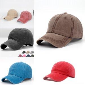 W8vac hop casual letras bordadas masculino designer feminino chapéus homens Dan Ball Cap Hip Polizei Hats Unisex mulheres