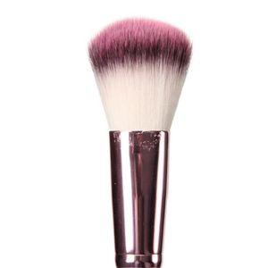 20pcs Makeup Brushes Foundation Eyeshadow Powder Comsmetic Case Kit SetRabin