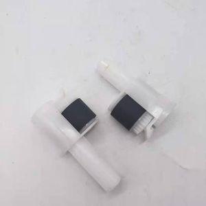 tira de motor / rodillo de la impresora de la correa Sensor / Encoder / / montaje de piezas de la impresora Brother MFC-j2330
