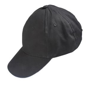 LED Light Up Baseball Caps Glowing Hats Luminous Fashion Holiday Hat Unisex For Club Party Hip-hop Luminous Cap
