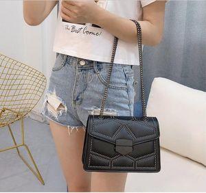 2020 new style Top High Quality Designers women bags handbag Purses designers new style hot sell leather handbag 35jk