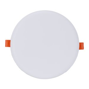 Astnait عالية سطوع 30W6500K لوحة ضوء الصمام الألومنيوم رقيقة جدا جولة مربع قابل للتعديل غرفة المعيشة المطبخ