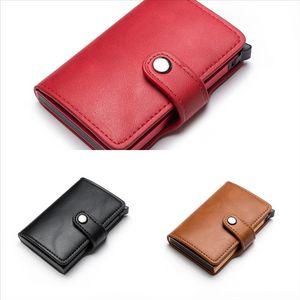 XKx handbag womens purses leather Clutch bag wallet card wallet colors single zipper up pocke for women ladies Vintage long Credit