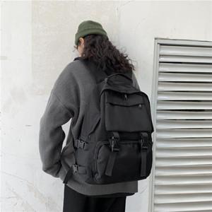 Designer- Large Capacity Travel Backpack Fashion Women Backbag Anti-theft Waterproof backpack School Bag For teenager girl