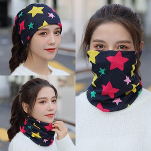 face mask fashion  face masks simple printed cotton mask women black breathable dustproof personalized comfortable colorful facemask